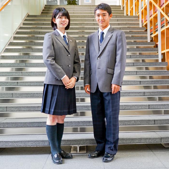 高校 ホームページ 南 川越 トップページ